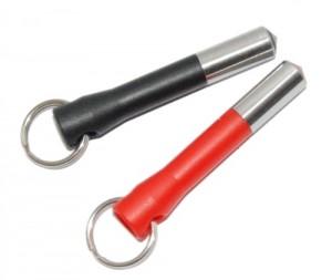 Schlüssel für Kellnerschloss